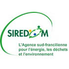 syndicat_intercommunal_recyclage_energie_dechets_ordures_menageres